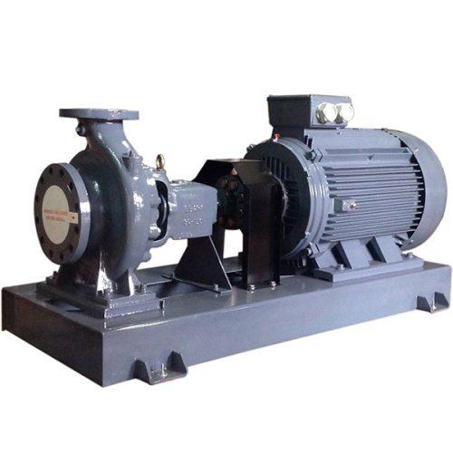 Hướng dẫn chọn mua máy bơm nước phù hợp hệ thống tưới tiêu của bạn post image