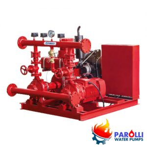import-trade-fire-fighting-system-poralli-pumps-pedj-1